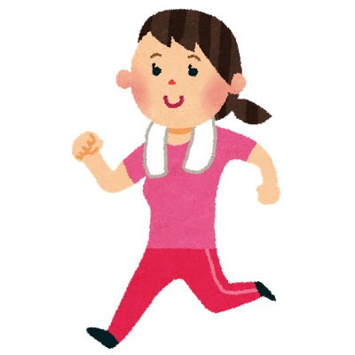 s_free-illustration-jogging-woman-irasutoya