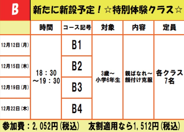 2016type_b